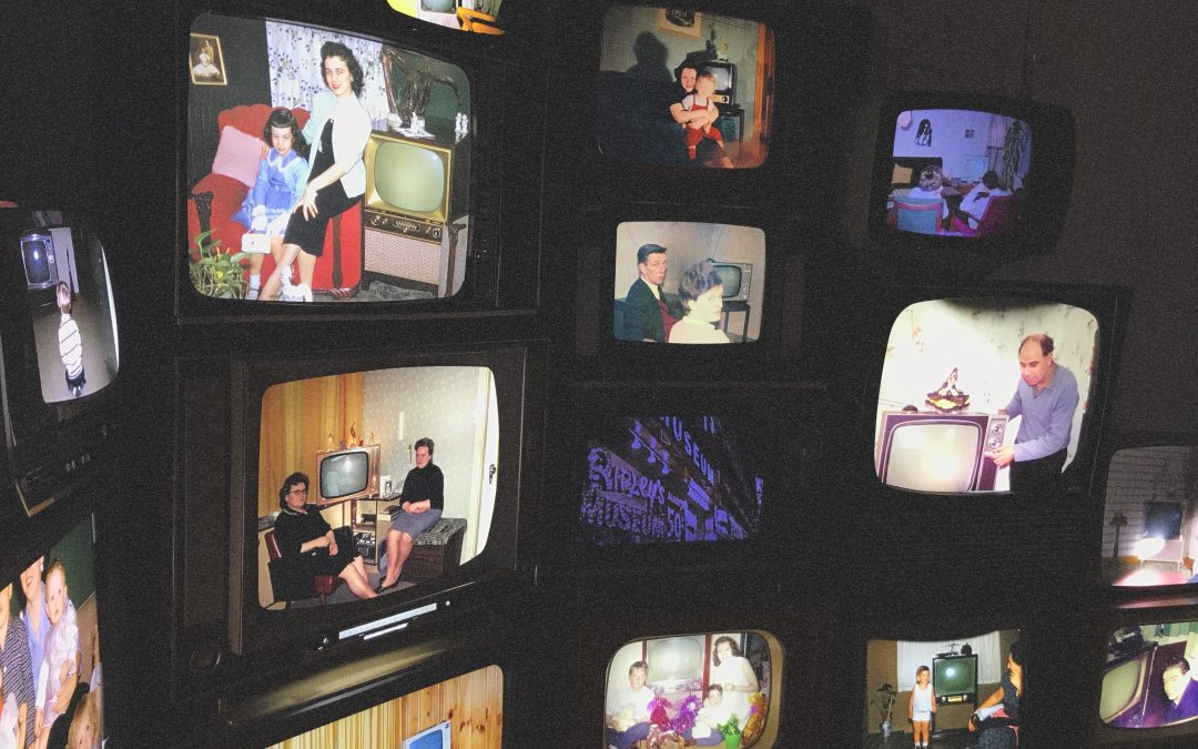Beyond simply screentime: thinking more dynamically about screen based media use