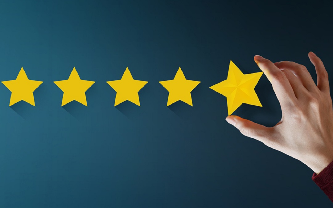 Why psychologists don't use testimonials